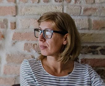 Claudia Ruhe